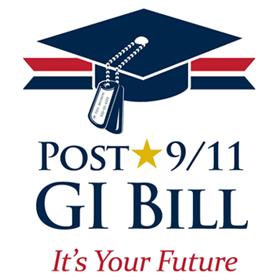 GI Bill 9/11