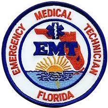 EMT Seal