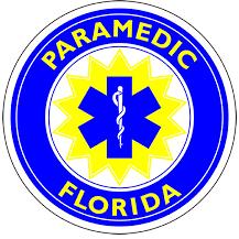 medic logo
